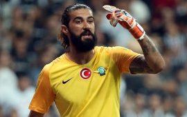 Flaş iddia: Fatih Öztürk Antalyaspor'da!