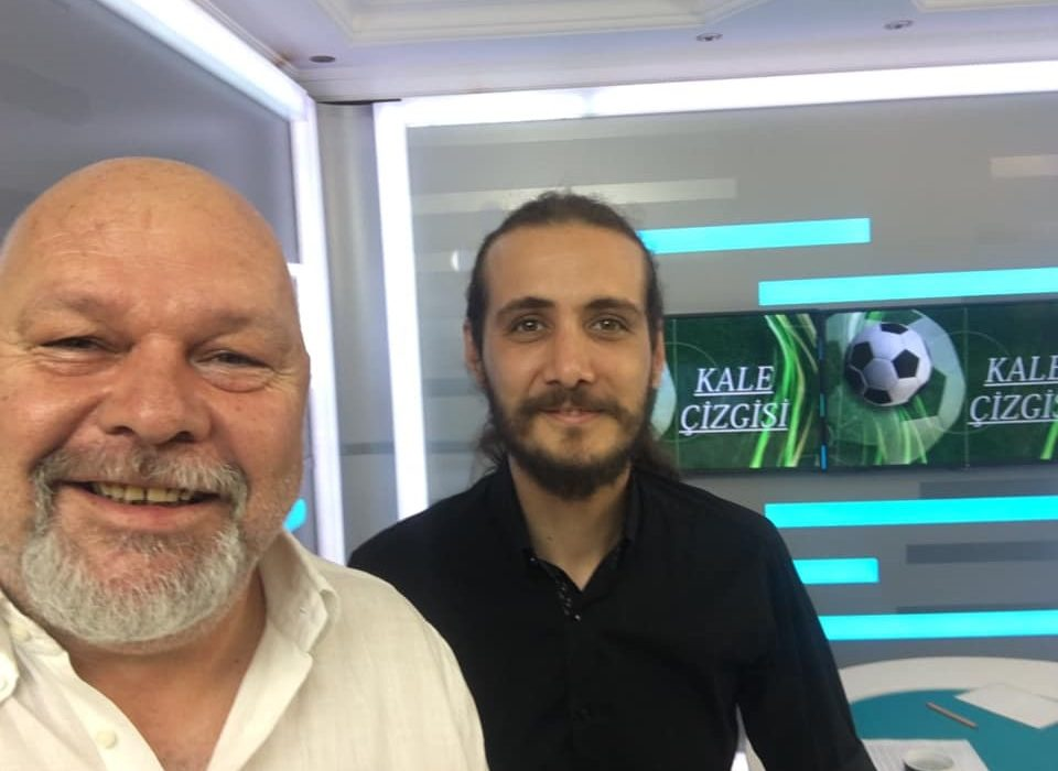 Antalyaspor'da hentbol şubesi kapanmanın eşiğinden dönmüş