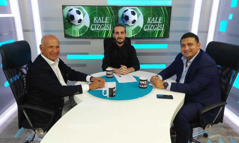 Fikret Öztürk: Antalyaspor'dan 50 milyon TL alacağımız var, kendine güvenen varsa borcun üstünü hemen çizerim