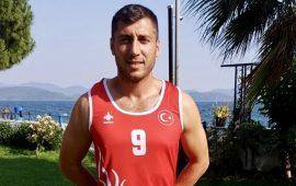 CIP Travel Antalyaspor'da milli sevinç