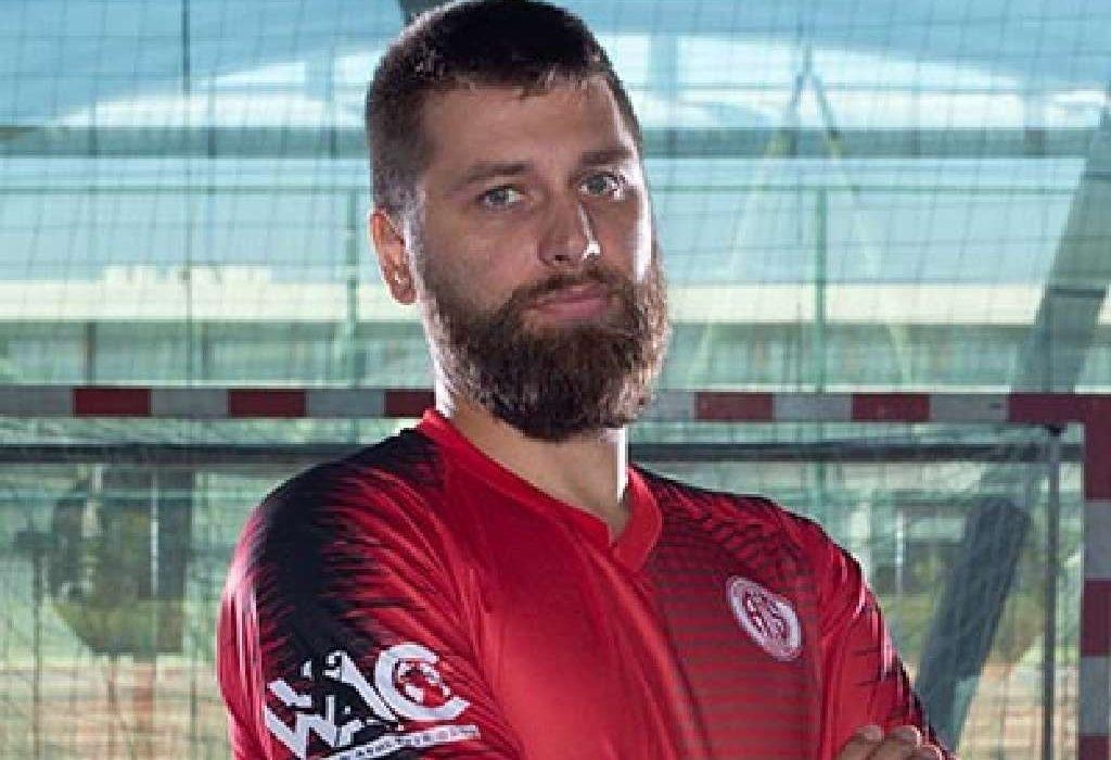 Antalyaspor'da imzalar devam ediyor