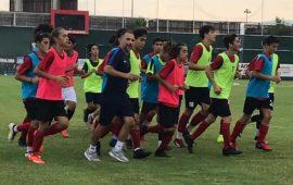 Ertuğrul Arslan'a Antalyaspor'dan görev