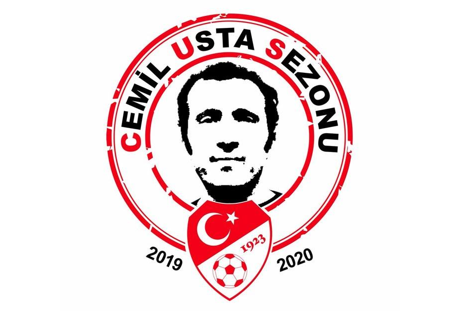 Süper Lig'de fikstür çekimi Çarşamba günü yapılacak