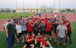 CIP Travel Antalyaspor, Avrupa'ya hazırlanıyor
