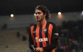 Antalyaspor, Leschuk ile anlaşma sağladı