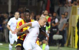 Aatif: Antalyaspor verdiği sözleri yerine getiren bir kulüp
