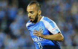 Eren Albayrak Antalyaspor'da