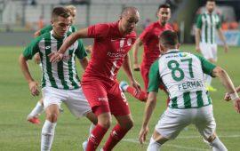 Aatif: Türkiye transferde sabırsız
