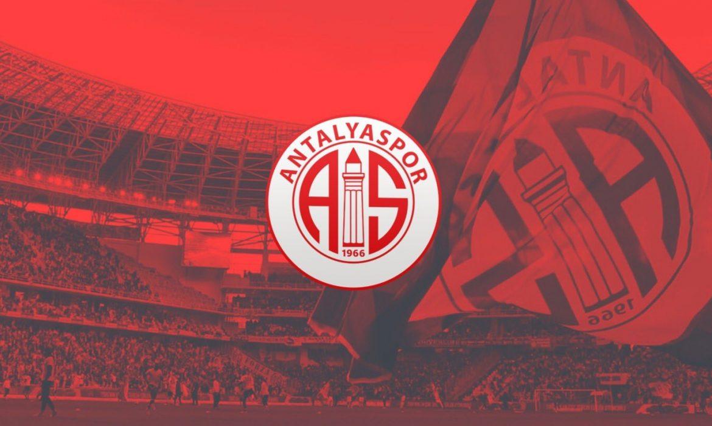 Antalyaspor'a destek gecesi!