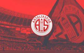5 futbolcu Kayseri maçının kadrosuna alınmadı