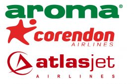 Antalya markalarından Antalyaspor'a destek yok