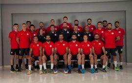 Antalyaspor açılışı Beşiktaş deplasmanında yapacak