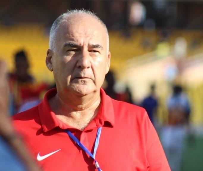 İşte Antalyaspor'daki başarının sırrı