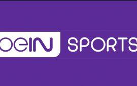 Antalyaspor'un talebi yayıncı kuruluştan döndü