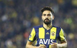 Antalyaspor için Mehmet Ekici iddiası