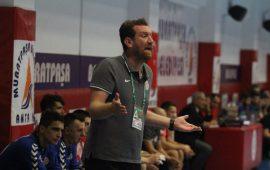 CIP Travel Antalyaspor seri peşinde
