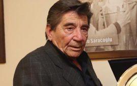 Antalyaspor'un eski teknik patronu yaşamını yitirdi
