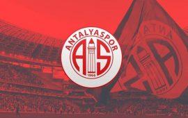 Antalyaspor 4 futbolcusundan faydalanamayacak