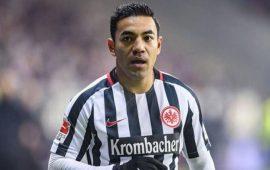 Antalyaspor için Fabian iddiası