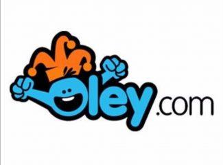 Büyük ikramiye oley.com'daki çeyrek bilete çıktı!
