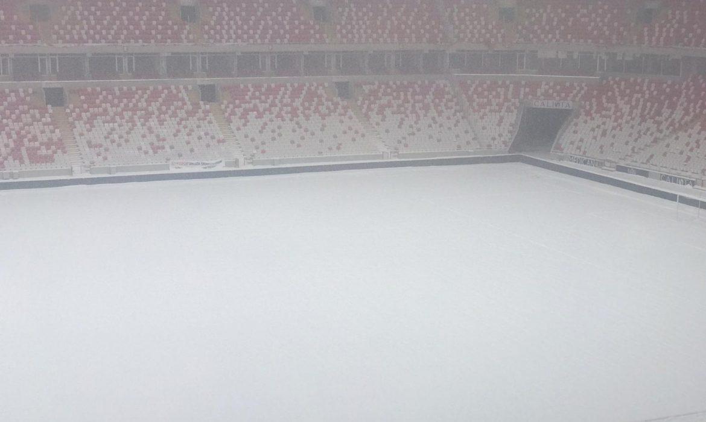 Sivasspor maçı ertelenebilir