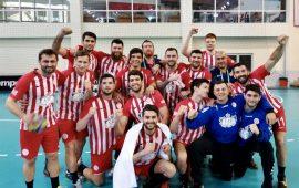 CIP Travel Antalyaspor Avrupa biletini aldı