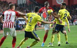 Fenerbahçe'nin Jahovic ısrarı bitmiyor