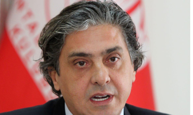 Antalyaspor'dan erteleme kararına destek