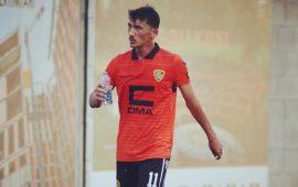 Antalyaspor Kosovalı golcünün peşinde