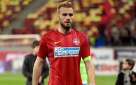 Fenerbahçe istedi, Antalyaspor için sözleşmesini fesih etti