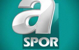 Antalyaspor'dan A Spor'a sert karşılık!