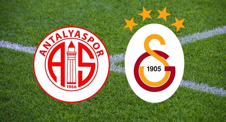 Galatasaray maçının saati değişti