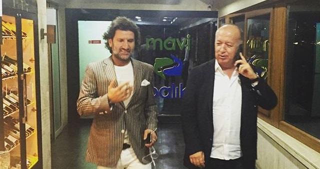 Antalyaspor transferde Gültekin Gencer modeline geçiyor