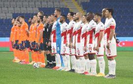 Antalyaspor'da eksikler can sıkıyor