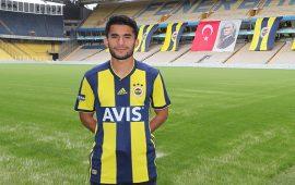 İşte Murat Sağlam gerçeği… Antalyaspor'dan Beşiktaş'a bir çalım daha!