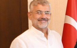 Antalyaspor'da Hesapçıoğlu sesleri