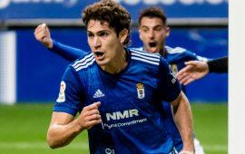 Gustavo Blanco sözleşmesini fesih etmek istiyor