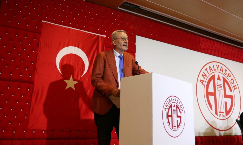 Mustafa Yılmaz'ın ilk yayın tercihi tepki çekti!