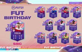 Podolski ile birlikte Antalyaspor arması da FIFA'da en iyiler arasında!