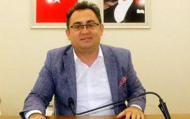 Belediye Başkanı'ndan 'Antalyaspor' özrü