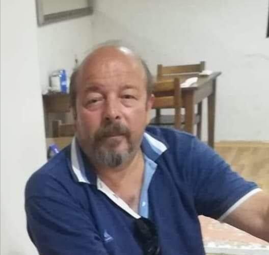 Babacan Torik hayatını kaybetti
