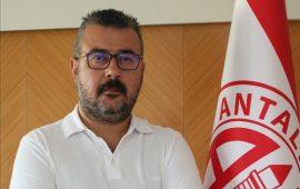 Antalyaspor'da yabancı sınırlamasına bakış değişti