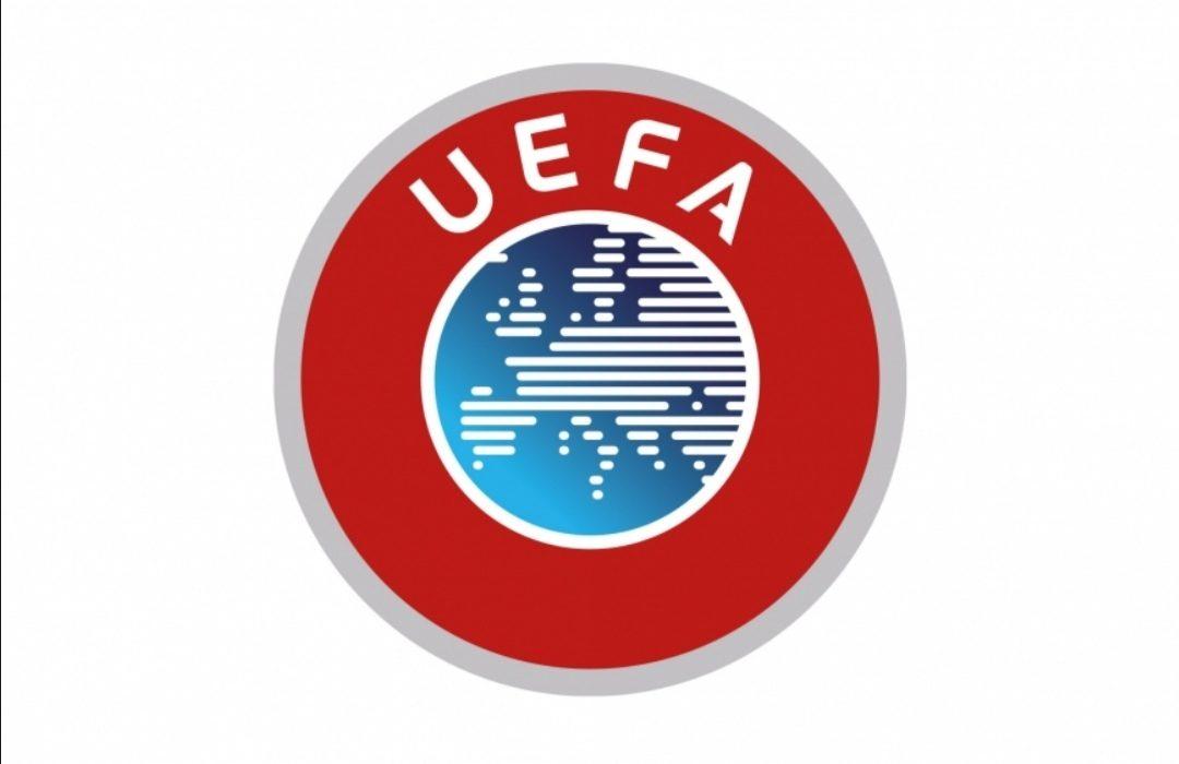 Antalyaspor UEFA Kulüp Lisansı'nı 5. kez alacak