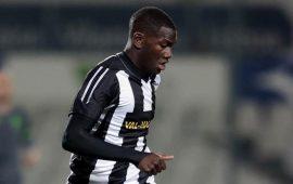 Antalyaspor genç savunmacıyı istiyor!