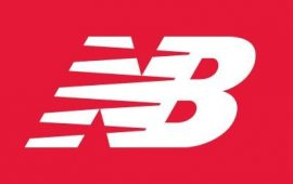 Antalyaspor için New Balance iddiası