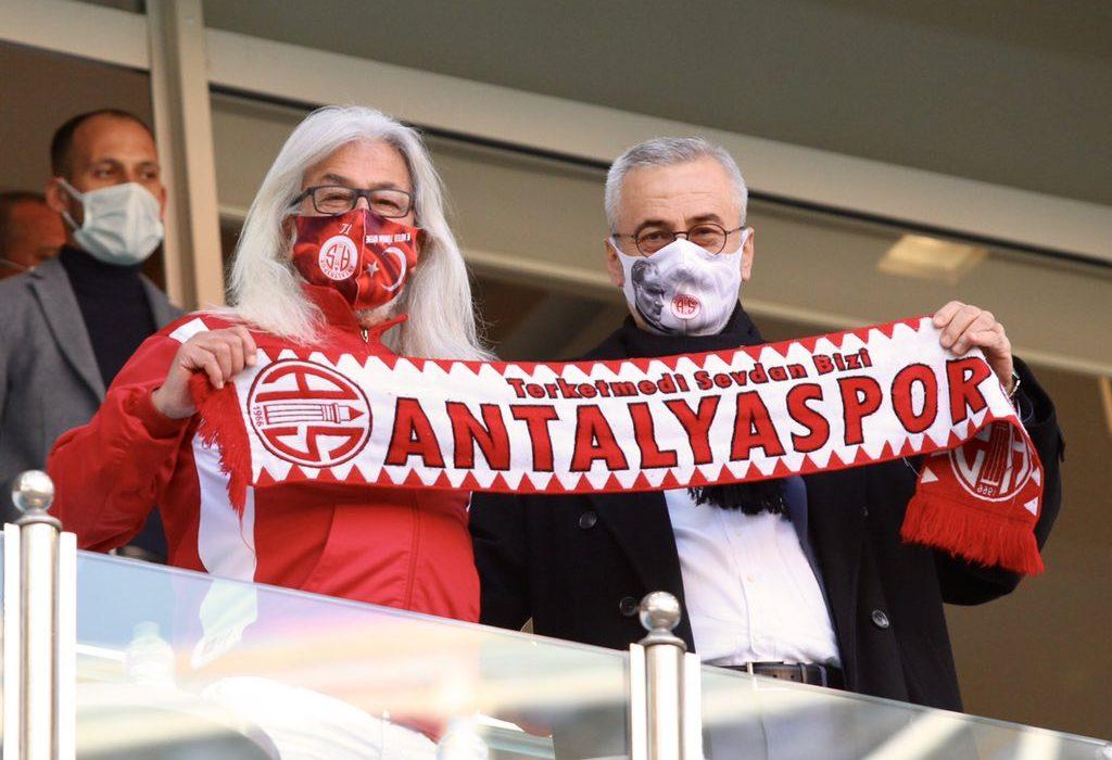 Mustafa Yılmaz: Birilerinin gazıyla yanlış karar aldık!