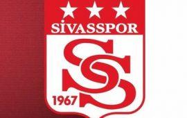 Sivasspor'dan Antalyaspor'a: Bizi çabuk unuttunuz