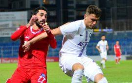 Rizespor parayı gönderdi, transferi Antalyaspor'un elinden kaptı