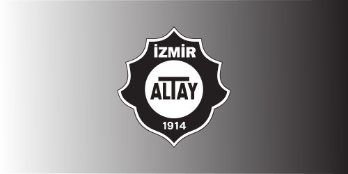 Altay, Antalyaspor'dan iki ismi istiyor