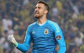 Antalyaspor'da transferde son durum